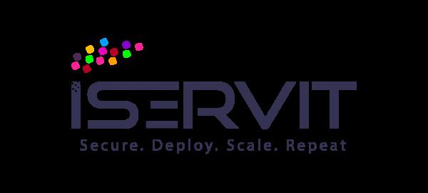 isv-logo-blue-transparent