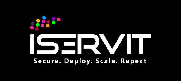 isv-logo-white-transparent